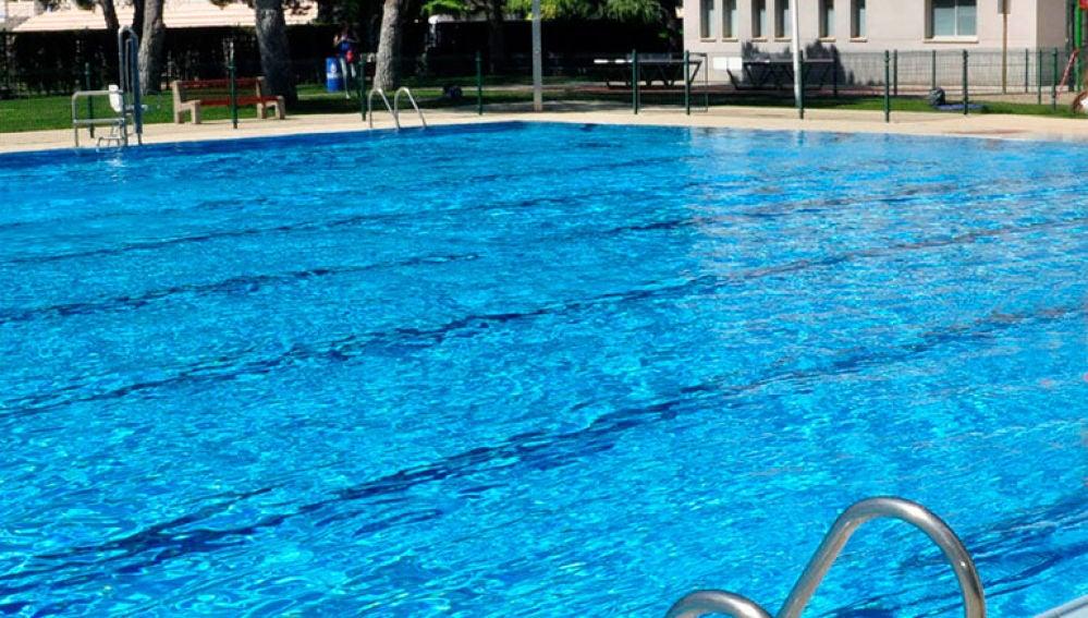 ¿Cuándo abren las piscinas municipales en Madrid?