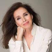 Ana Belén recibirá el Premio Corral de Comedias