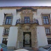 Obispado de Jerez