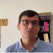 Emilio Ivars