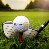 Golf Rotary Club