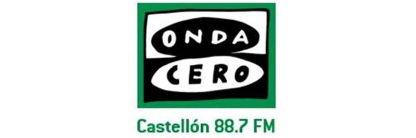 Onda Cero, Castellón
