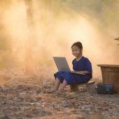 La exclusion educativa ha repuntado durante la pandemia de COVID 19 segun la UNESCO