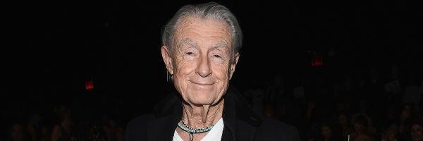 Muere el director de cine Joel Schumacher a los 80 años