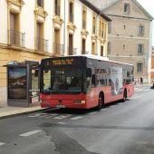 Autobuses Alcalá de Henares