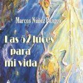 Marcos Núñez