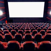Los cines volverán a recibir espectadores