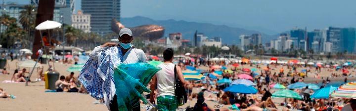 ¿Cree que será posible una reactivación del turismo nacional este verano?