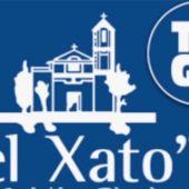 RESTAURANTE EL XATO