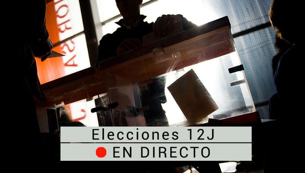 Resultados Elecciones Galicia y País Vasco 2020: ganadores y escrutinio de las elecciones gallegas y vascas, en directo