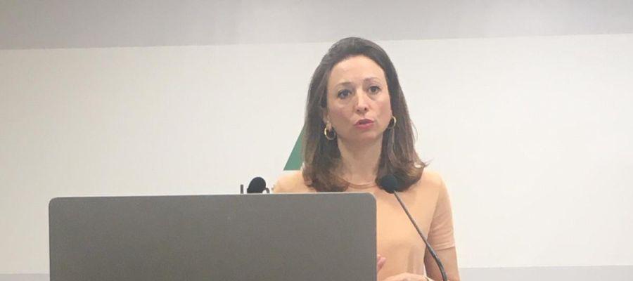 Patricia Navarro