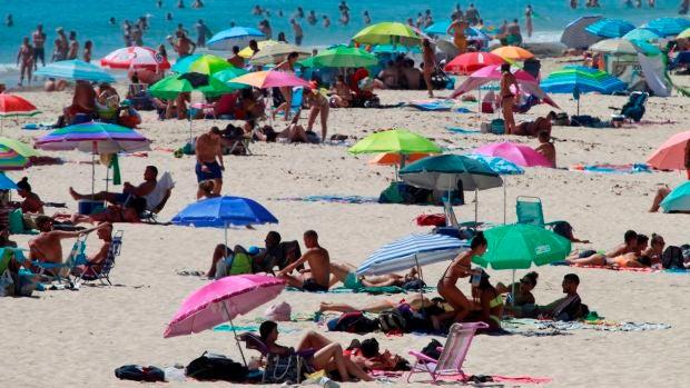 La Consulta Médica: ¿Son preocupantes los nuevos brotes de coronavirus en España?