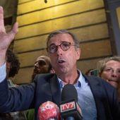 Los Verdes gobernarán varias ciudades en Francia