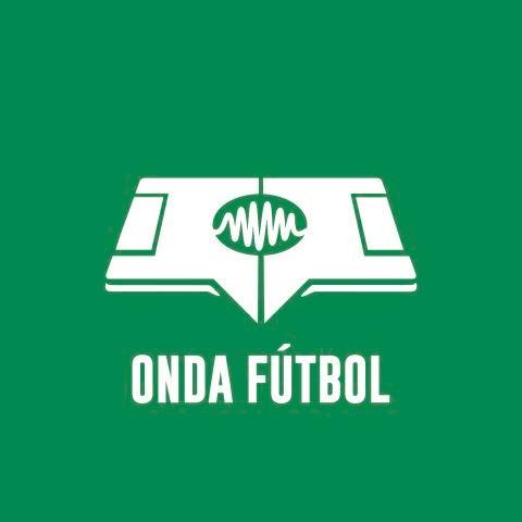 Onda Fútbol_miniatura_app