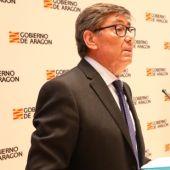 Arturo Aliaga cree que la descarbonización está generando nuevas oportunidades en Andorra