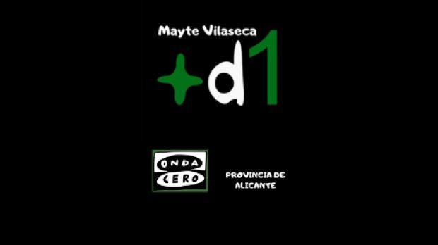 Disfruta del programa Más de uno en la provincia de Alicante de este miércoles, 15 de julio de 2020