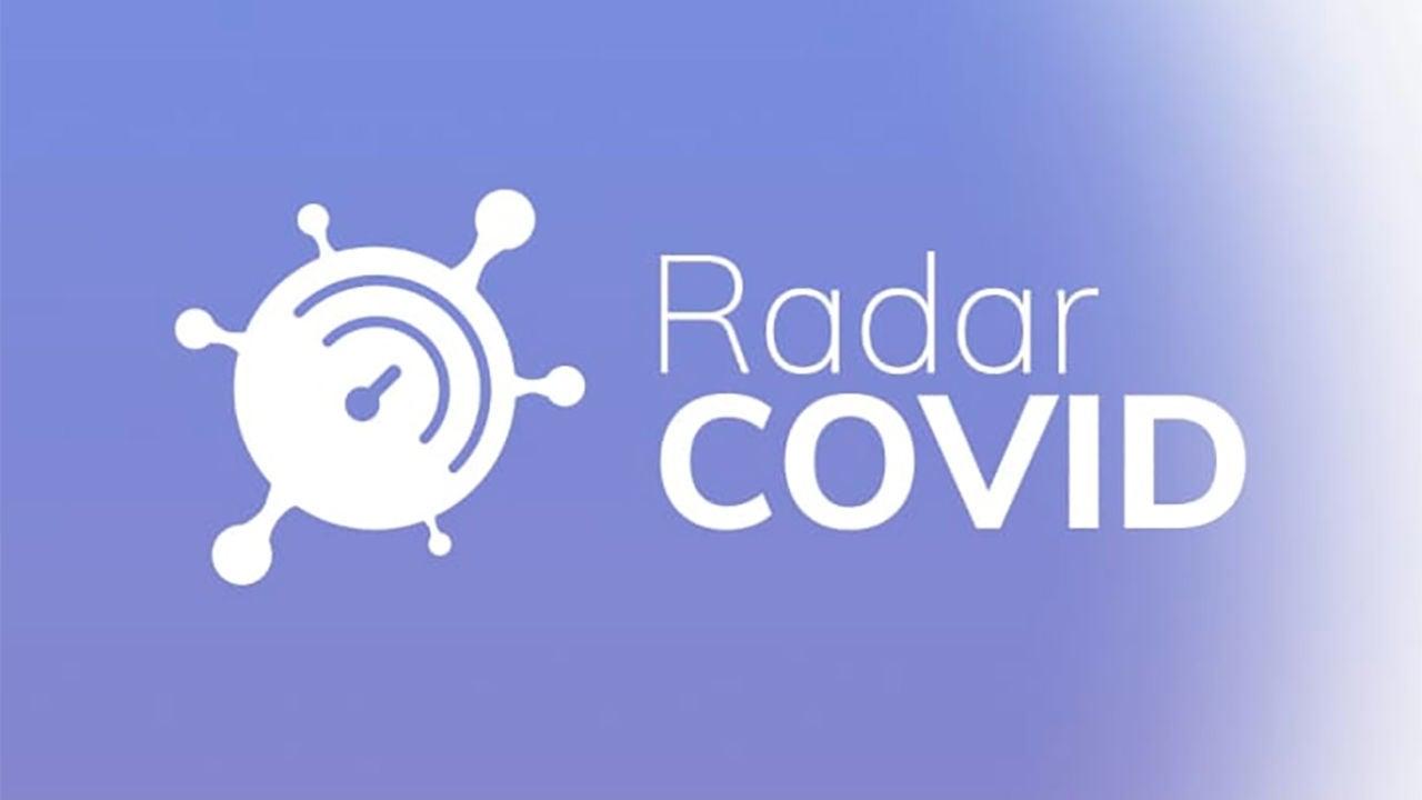 Radar Covid: cómo descargar y cuándo funcionará la app de rastreo de  coronavirus | Onda Cero Radio