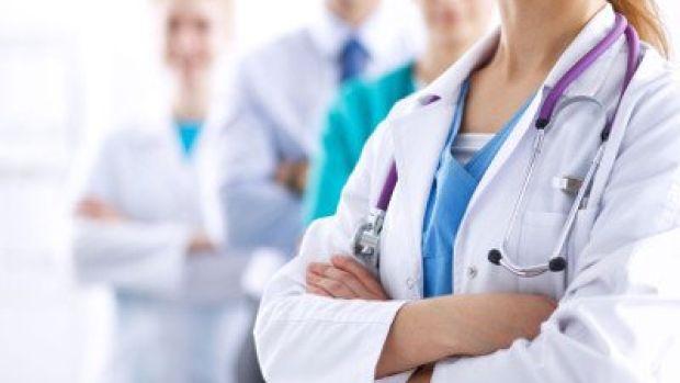 """El mensaje de una doctora veterana al número 1 del MIR 2020: """"Es una profesión fantástica"""""""