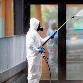 LaSexta Noticias Fin de Semana (05-07-20) Galicia aísla a los 70.000 habitantes de A Mariña durante cinco días por el aumento de casos de coronavirus