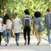 La Junta ya ha adjudicado las plazas en los centros educativos de Ciudad Real