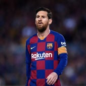 Se filtra la nueva camiseta del Barcelona inspirada en Antoni Gaudí