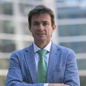 Ibán Molina