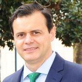 Antonio Mestre