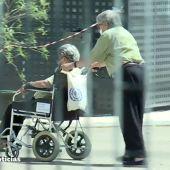 Detienen al director de una residencia de ancianos en Madrid por estafar casi 300.000 euros a sus internos