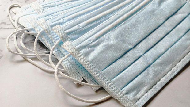 El CSIC desarrolla un filtro para mascarillas biodegradable, lavable y con certificado FFP2