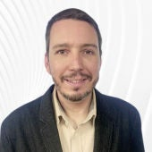 David Morales, presentador de La Brúixola d'estiu