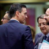 LaSexta Noticias Fin de Semana (25-07-20) Charles Michel admite que el fondo de recuperación está condicionado por las reformas que hagan los países