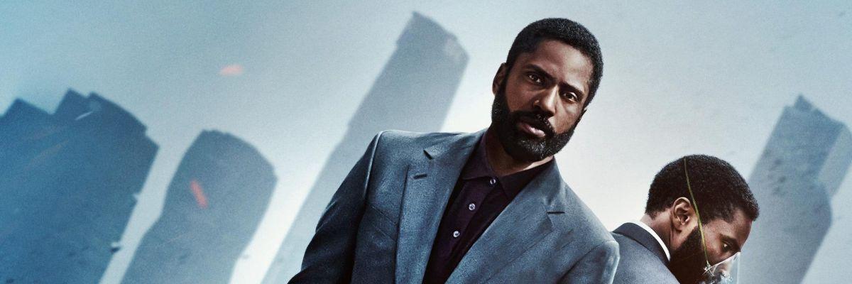 Kinótico 213. El estreno global de 'Tenet' se derrumba y Warner mira hacia Europa y Asia para un lanzamiento parcial