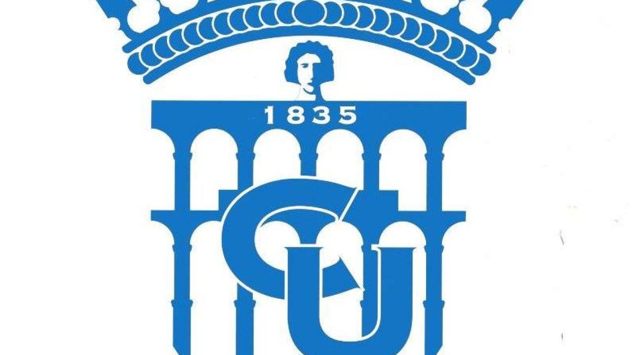 Club Casino De La Union Segovia