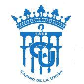 Casino la Unión de Segovia