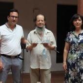 José Fernando Sánchez Ruiz