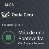 Susana Pedreira