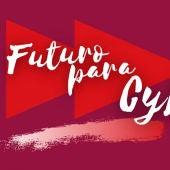 Futuro para Castilla y León