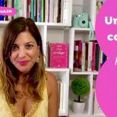 Laura Chica en 'Una cita contigo'