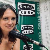Adriana Fernandez, nutricionista