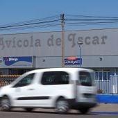 A3 Noticias Fin de Semana (02-08-20) Las nuevas medidas en el confinamiento de Íscar y Pedrajas de San Esteban