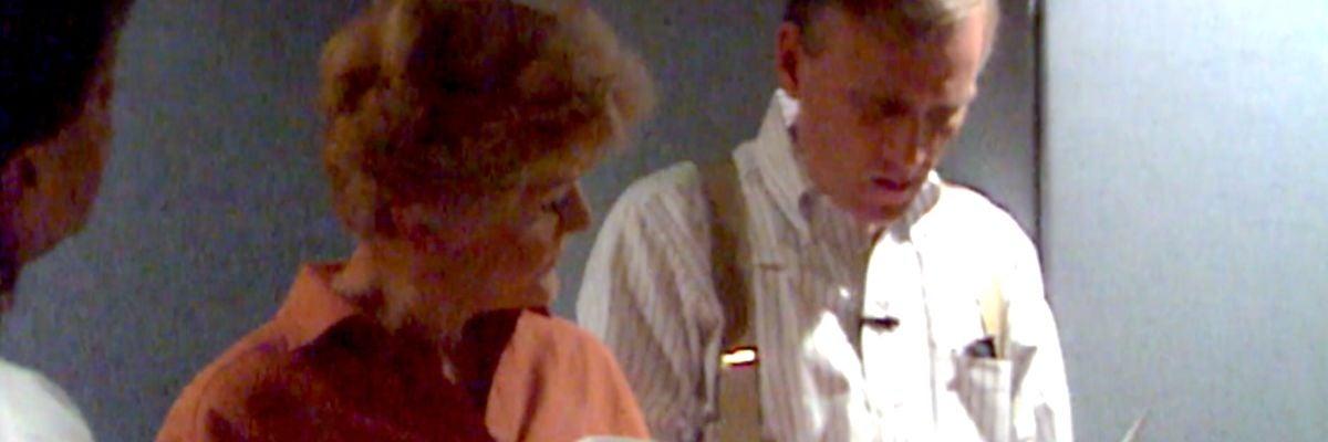 Kinótico 215. Howard Ashman, el arquitecto desconocido de la Segunda Edad de Oro de la animación en Disney