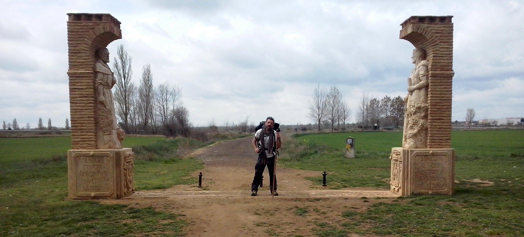 La España Mágica: Sahagún, campos de historia y misterio, la capital de los juglares