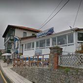 Restaurante El Cantábrico