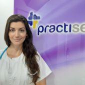 medico Sandra Grohs Practiser