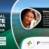 Elena del Amo