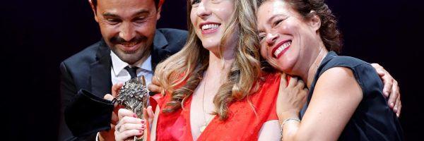 Kinótico 219. El triunfo de 'Las niñas' cierra el Málaga de la satisfacción y el ejemplo