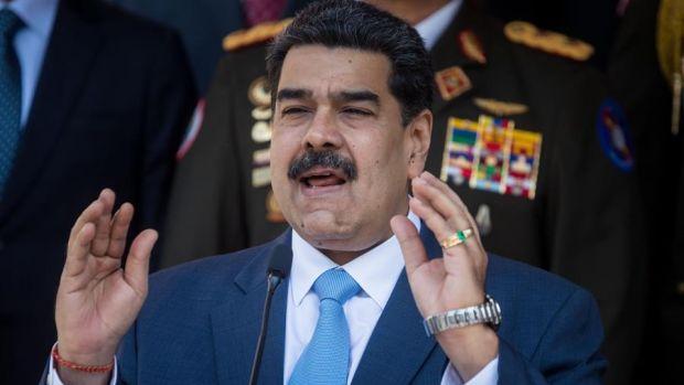 """Un informe de la ONU acusa a Maduro de crímenes contra la humanidad: """"Es difícil pensar que habrá justicia para las víctimas"""""""
