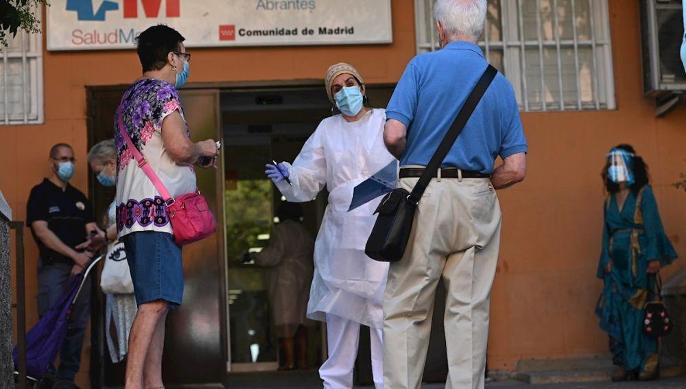 Coronavirus España | Datos de hoy, nuevos casos, muertes, brotes y últimas noticias