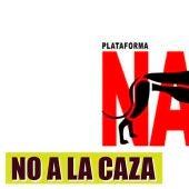 Plataforma NAC. No a la caza