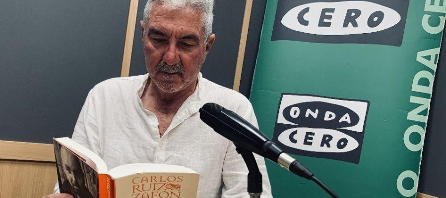 Manuel Avilés
